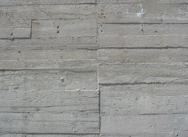 Concrete Shuttering Concrete External Wall Wood Texture Concrete Texture Concrete Concrete Wood