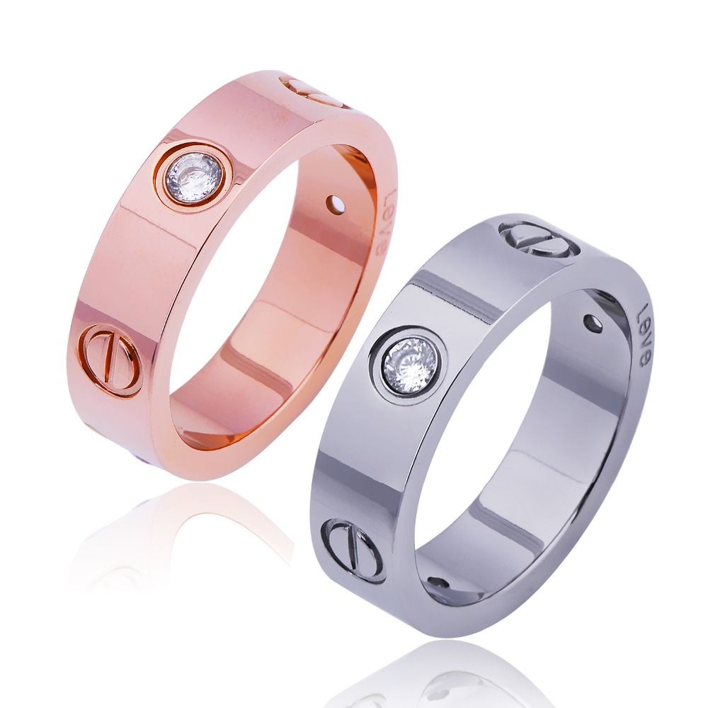 Couple Rhinestone Love Rings | Men | Pinterest | Couples, Ring and ...