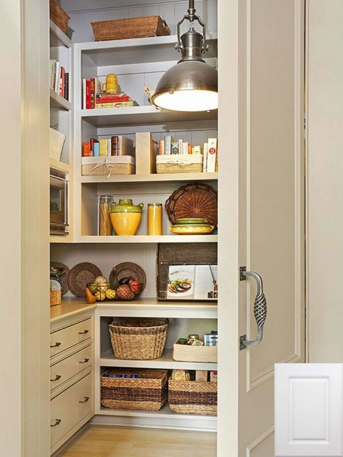 How To Add Extra Shelves To Kitchen Cabinets And Diy Kitchen Cabinets Hamilton Ontario Tiny Kitchen Pantry Design Pantry Design Small Kitchen Pantry