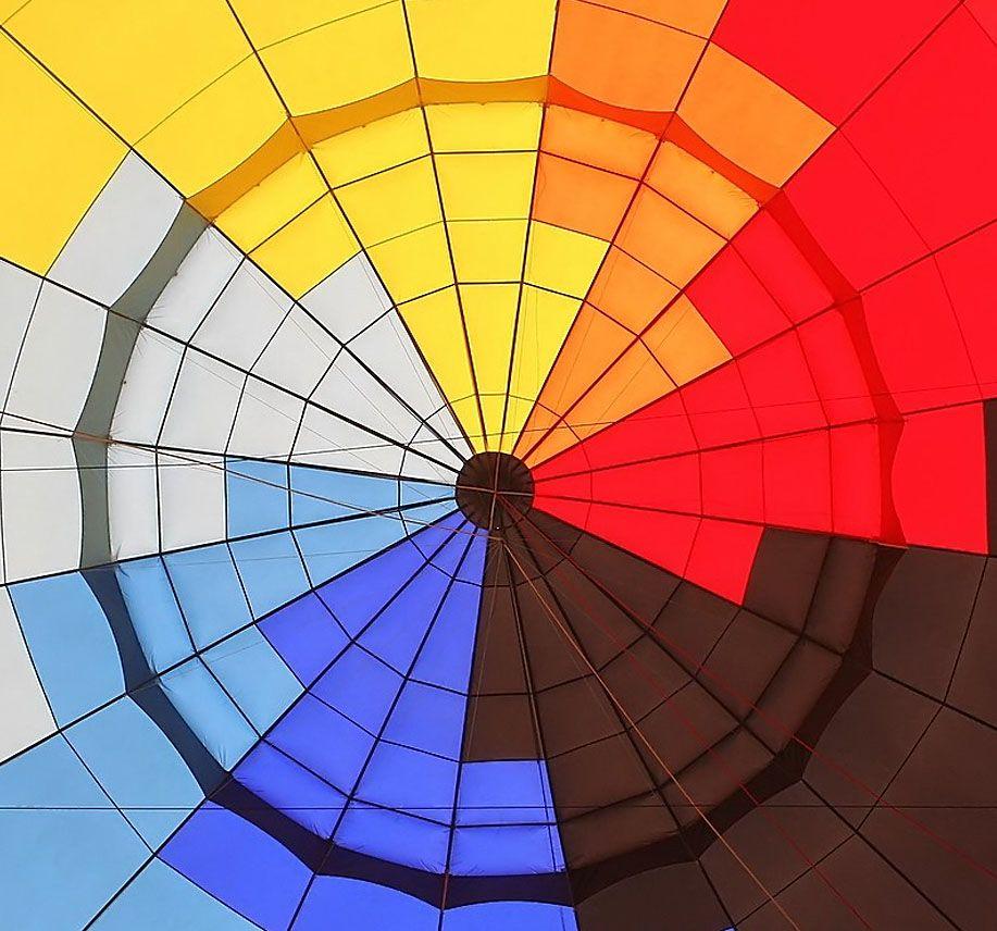 Image detail for FileHot air balloon interior.jpg