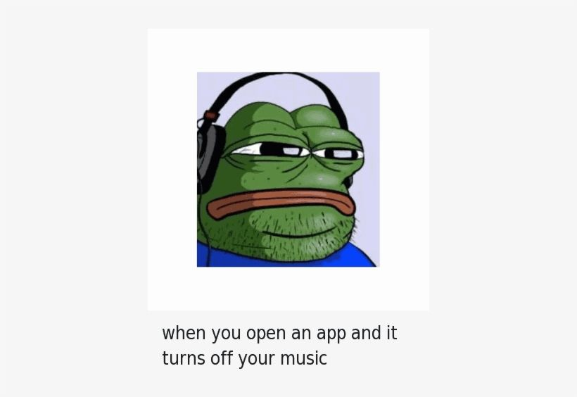 Meme Funny Profile Pictures For Discord Funny Profile Pictures Funny Profile Profile Picture