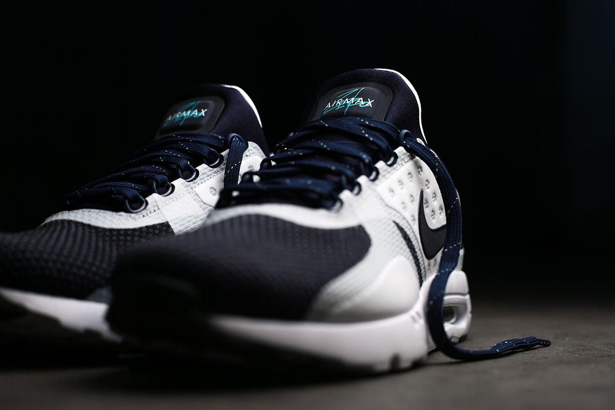 szbfw 1000+ images about Sneakers: Nike Air Max Zero on Pinterest | Nike