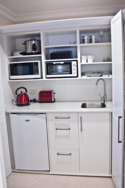Kitchen Inspirations Hideaway Kitchen Renovation Diy Ideas