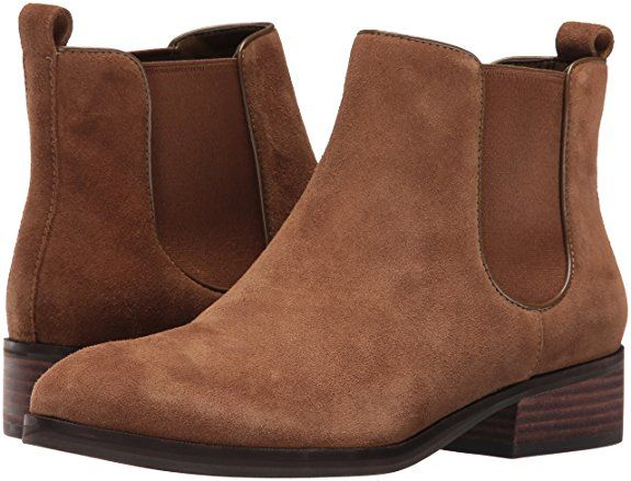 Fall Outfits Cole Haan Womens Landsman