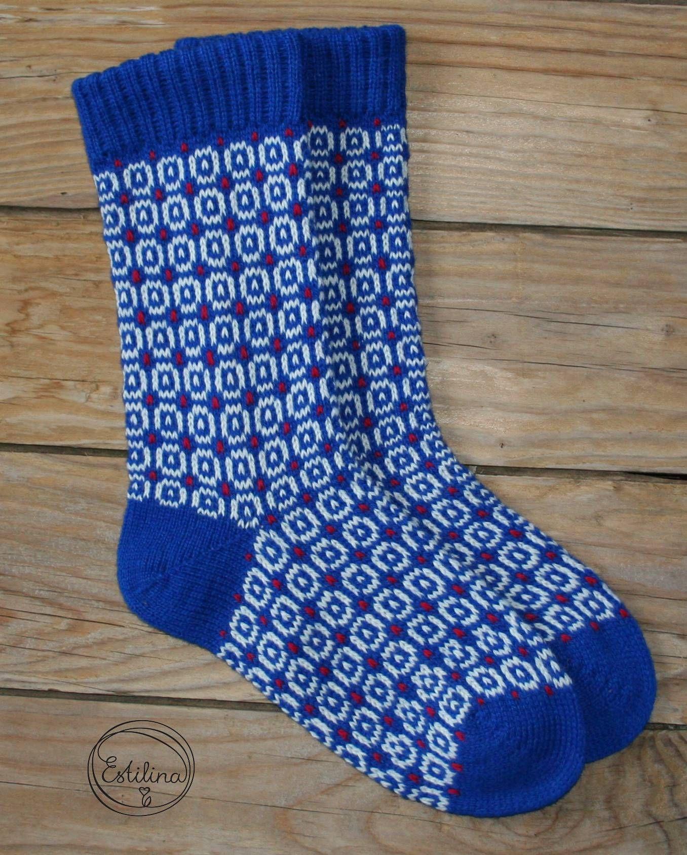 Stricksocken socks socken pinterest socks knitting socks stricksocken knitting socksknit bankloansurffo Image collections