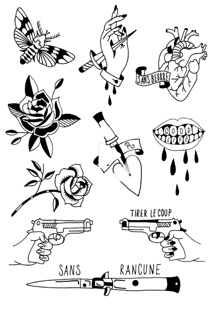 Pin On Tattoo Designs