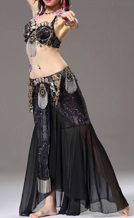 BellyDanceDigs.com Factory Direct Belly Dance Store in the USA. Whole sale prices to the public Fast Shipping ...Free shipping offer