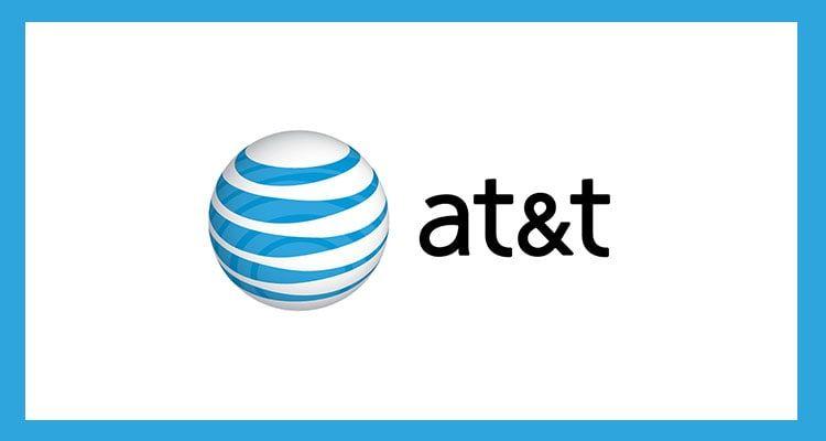 At T Telecommunication Logos Company Logo Best Brand