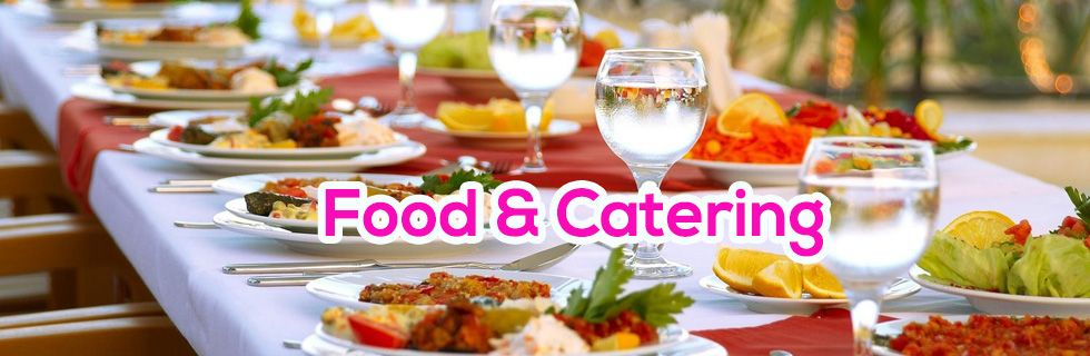 Corporate Event Management Company In Chennai Dana Wedding And Events Full Course Meal Bridal Shower Menu Wedding Food