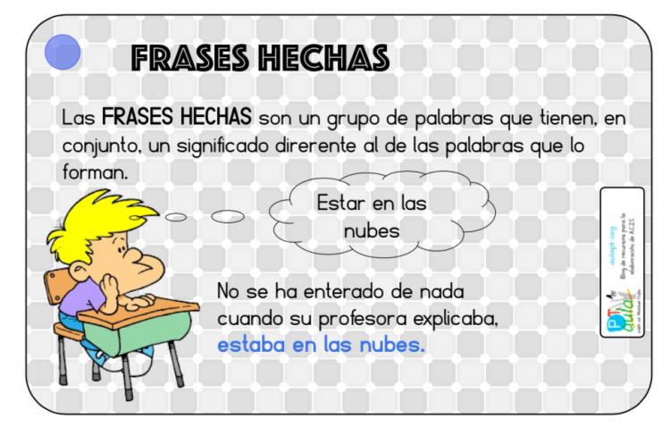 Tarjetas De Vocabulario Para 3º De Educación Primaria Aula Pt Tarjetas De Vocabulario En Español Educacion Primaria Español De Escuela Primaria