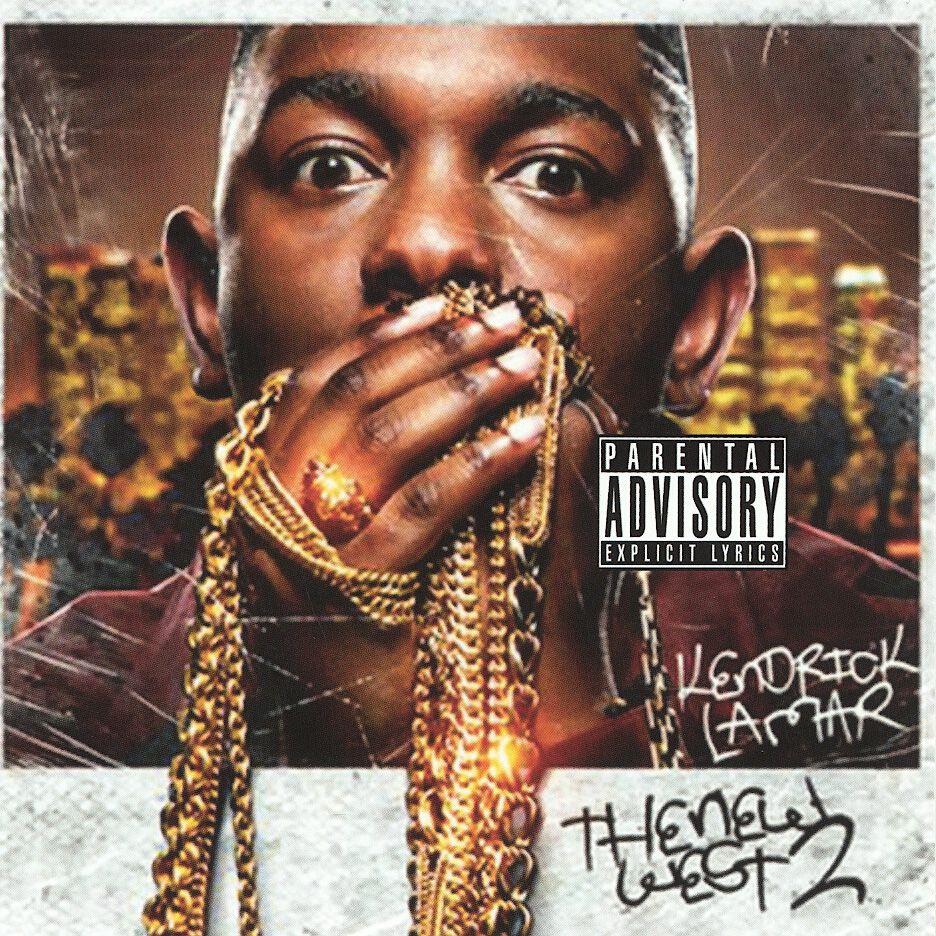 Kendrick lamar album google search covers pinterest - Kendrick lamar swimming pools mp3 ...