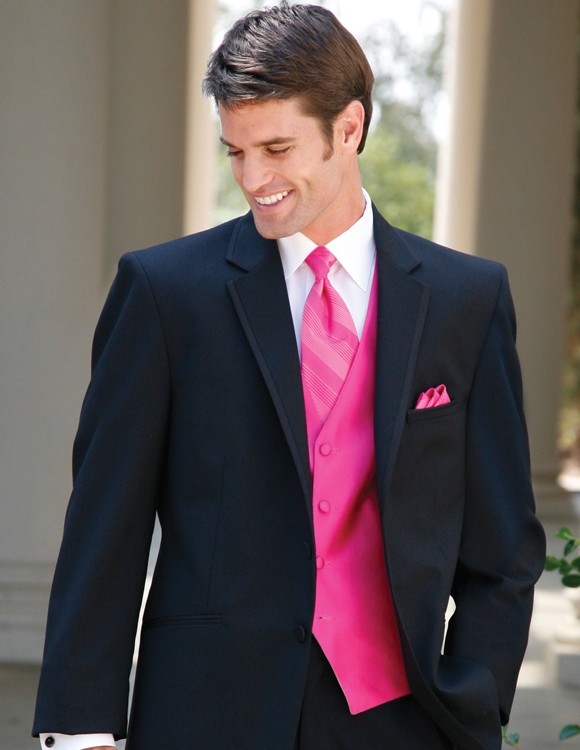 1000  images about Guys Tuxedos & Suits on Pinterest