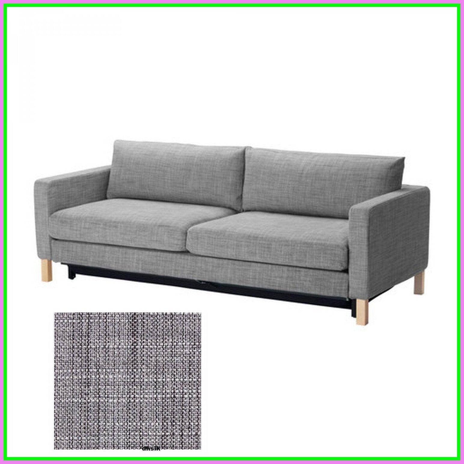 84 Reference Of Karlstad Sofa Cover Dark Gray In 2020 Karlstad Sofa 3 Seater Sofa Bed Sofa