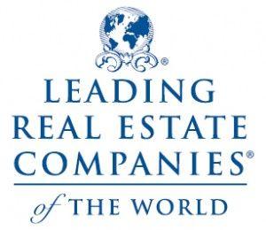 Marketing Of Homes Property Real Estate Real Estate Companies Estates