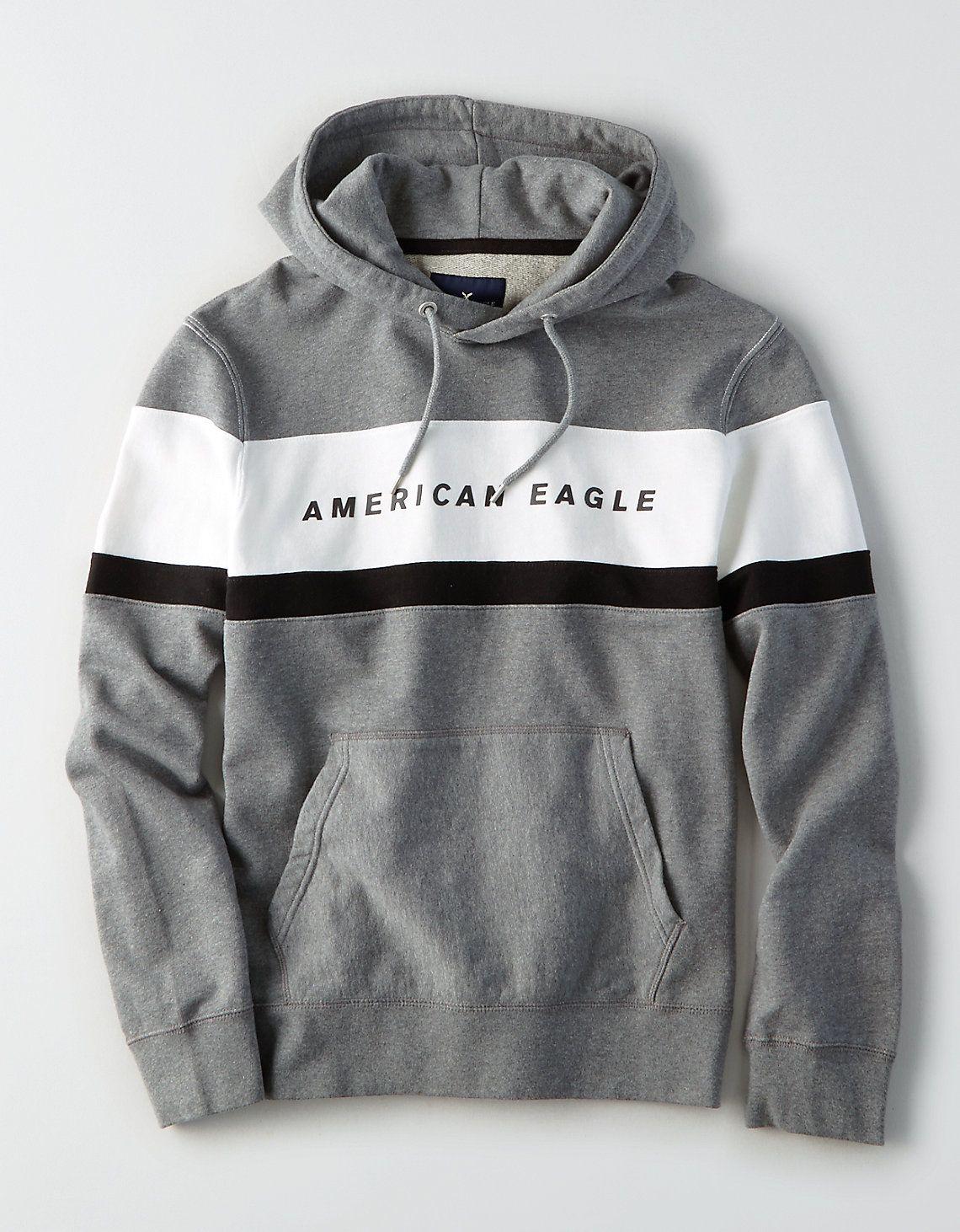 Pin By Art Win On Brrr It S Getting Cold Outside Hoodie Fashion Hoodie Outfit Men Mens Sweatshirts Hoodie [ 1462 x 1140 Pixel ]