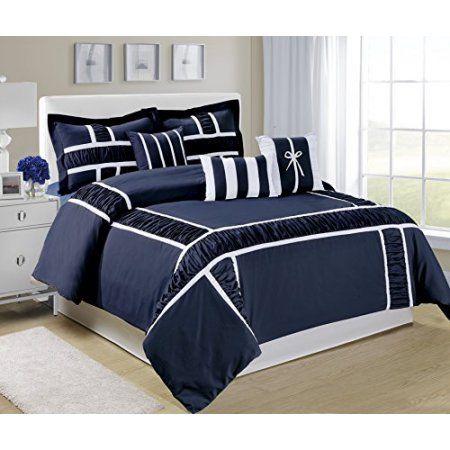 Home In 2020 Comforter Sets Living Room Decor Pillows Bedding Sets
