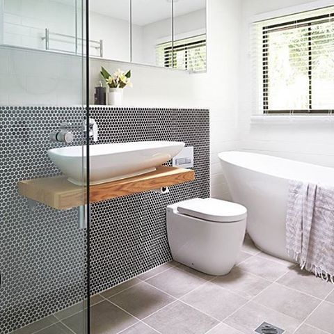 Bathroom Design Ideas From Our Friends At Reece Bathrooms Unique Bathroom Design Australia Decorating Design