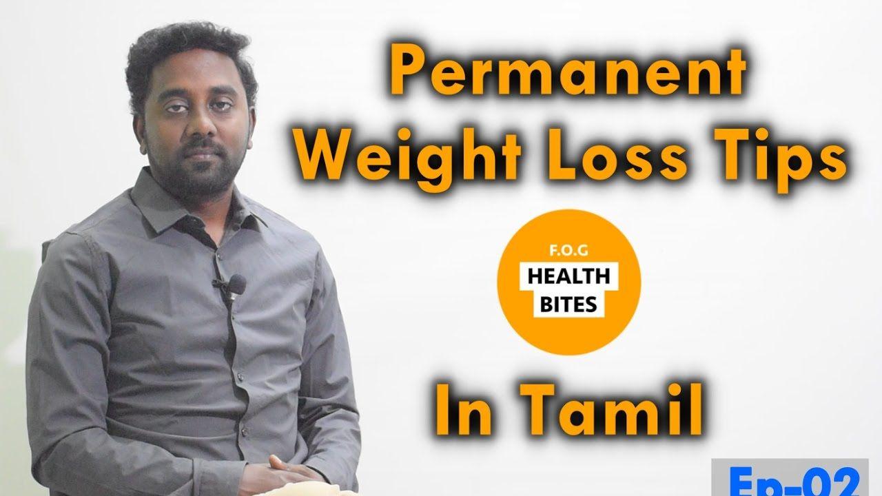 Ajay devgan diet plan