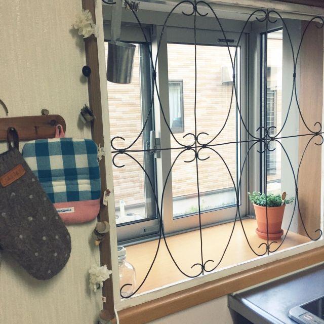 ボード 出窓のインテリア Bay Window のピン