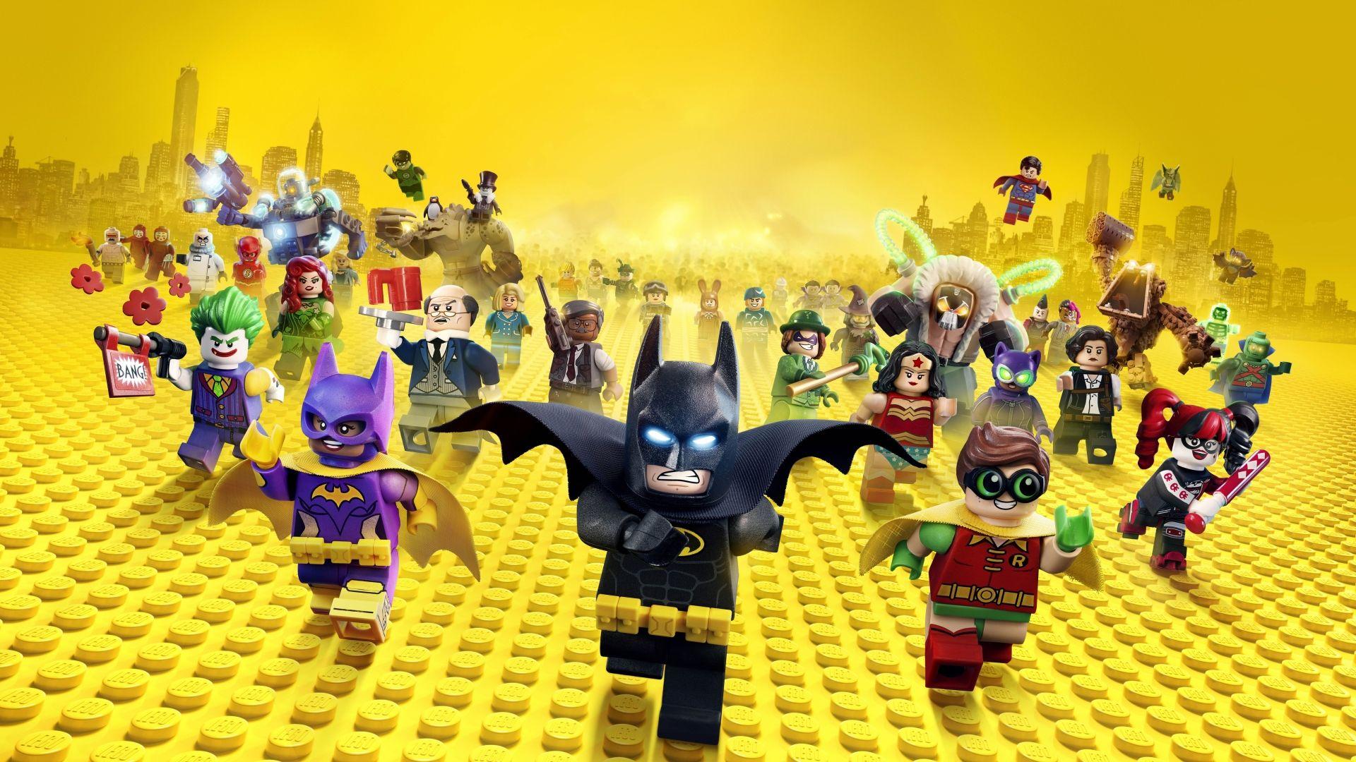Pin De Jhossue Paolo En Lego Batman En 2019 Tortas De