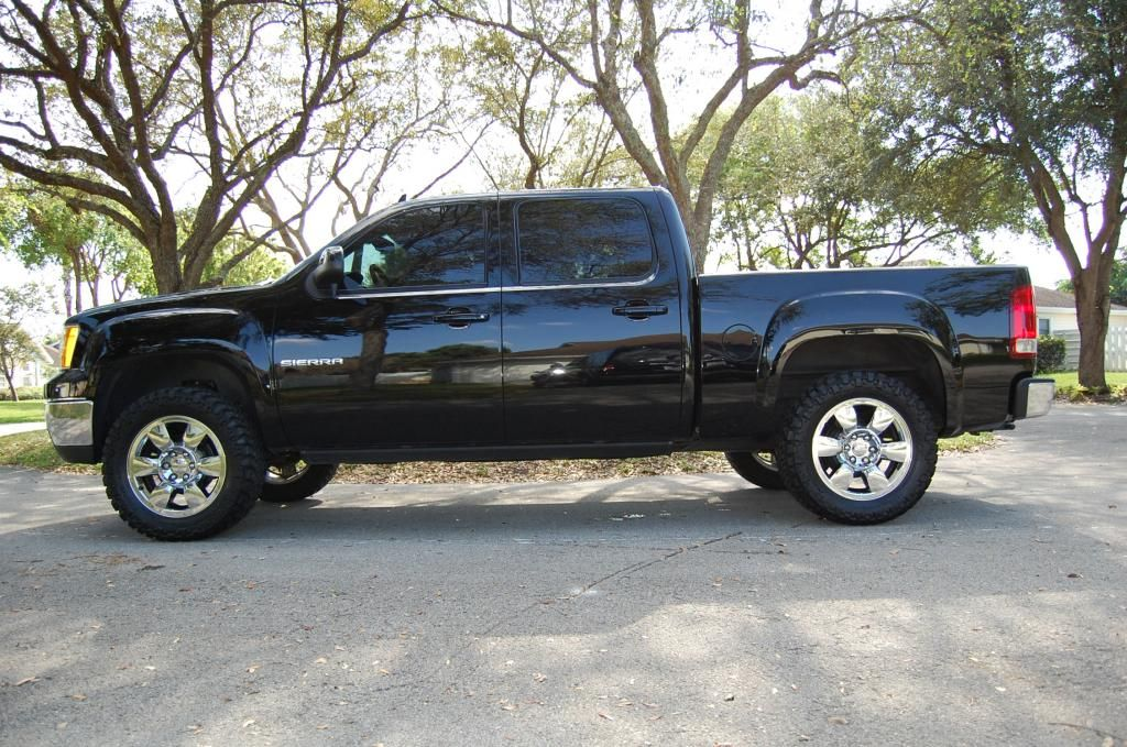Nnbs Level Only Pictures Page 114 Chevy Truck Forum Gmc