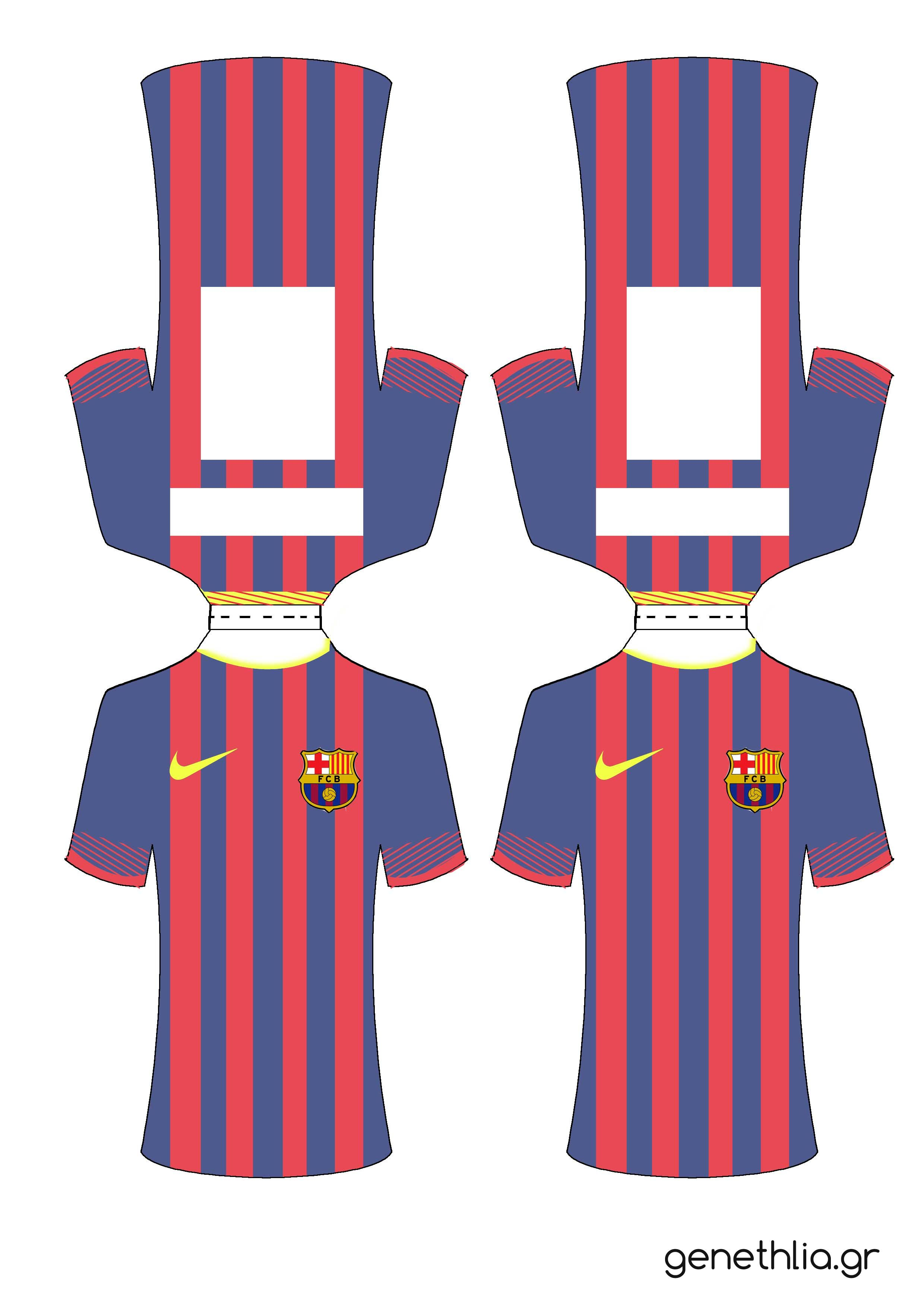 Google themes barcelona - Fc Barcelona