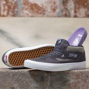 Photo of Cool Mens Shoes   Shop Cool Mens Shoes at Vans
