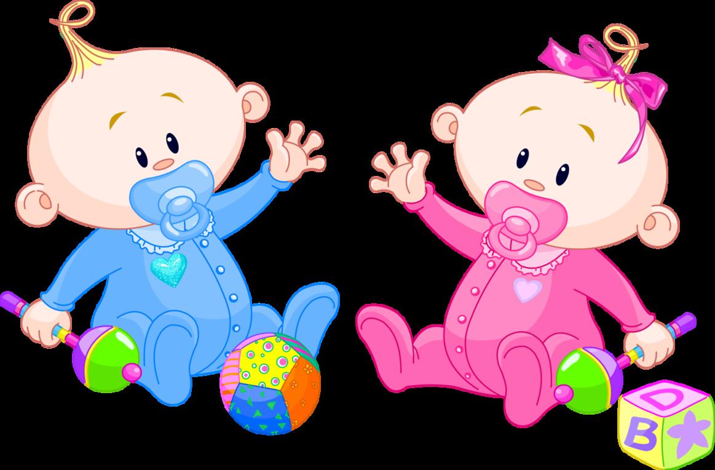 Картинки малышей на прозрачном фоне