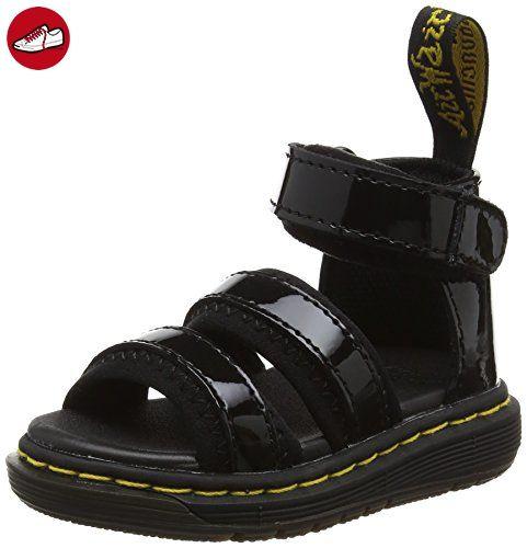 Dr. Martens Cagney, Chaussures de ville homme - Bleu (Indigo), 40 EU (6.5 UK)