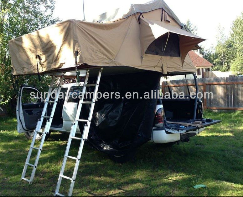 2014New-style-Large-Car-Roof-Top-Tents.jpg ( & 2014New-style-Large-Car-Roof-Top-Tents.jpg (776×630) | Campers ...