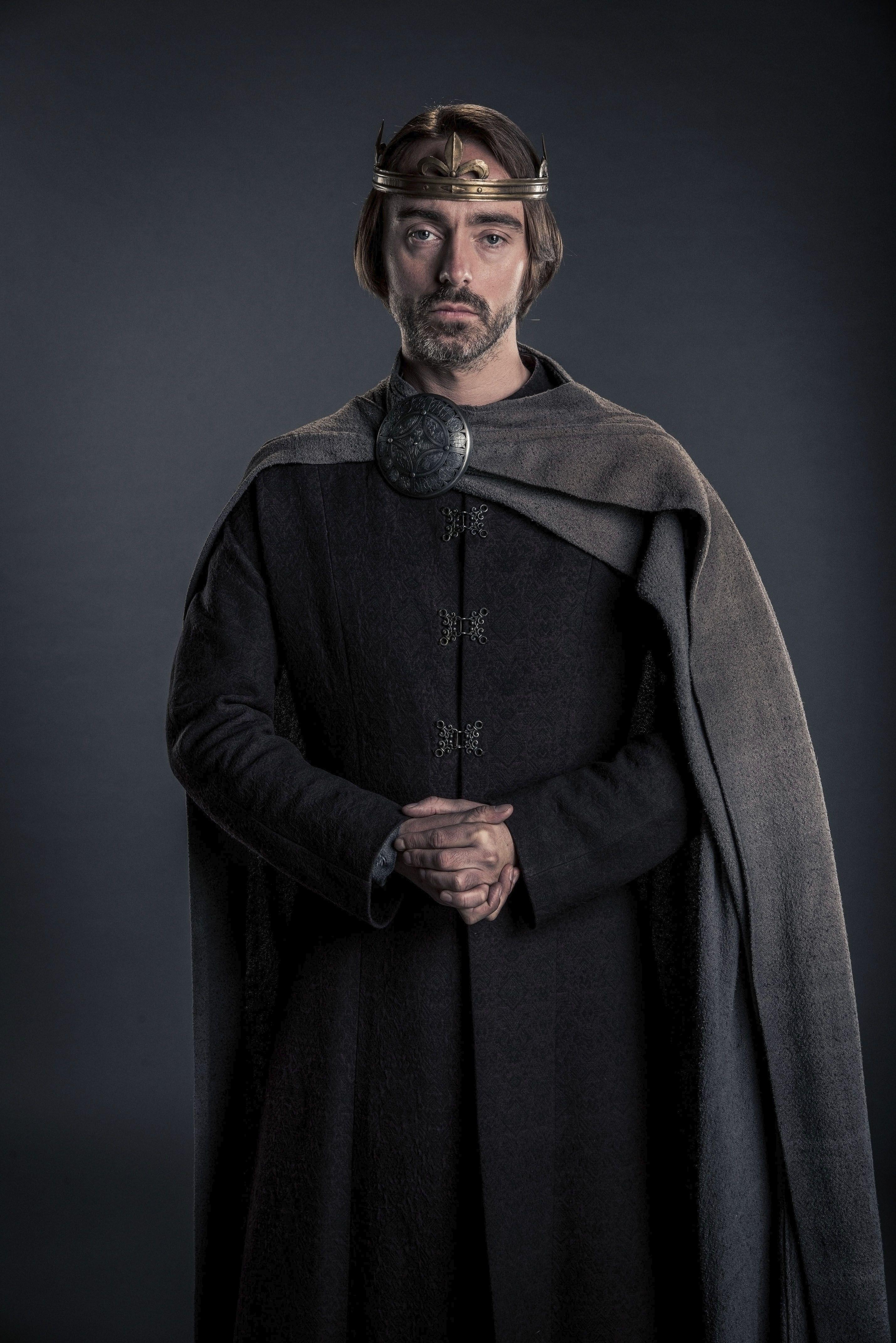 The Last Kingdom Series 2 Promotional Still By Farfarawaysite Com