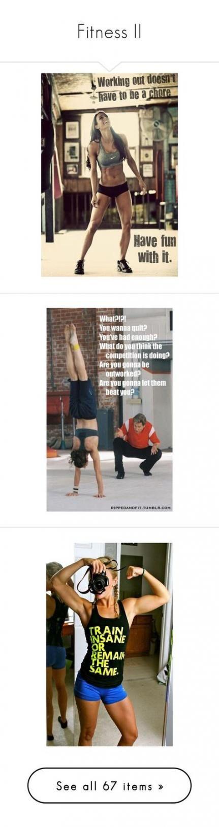 22 Trendy fitness motivation couples people #motivation #fitness