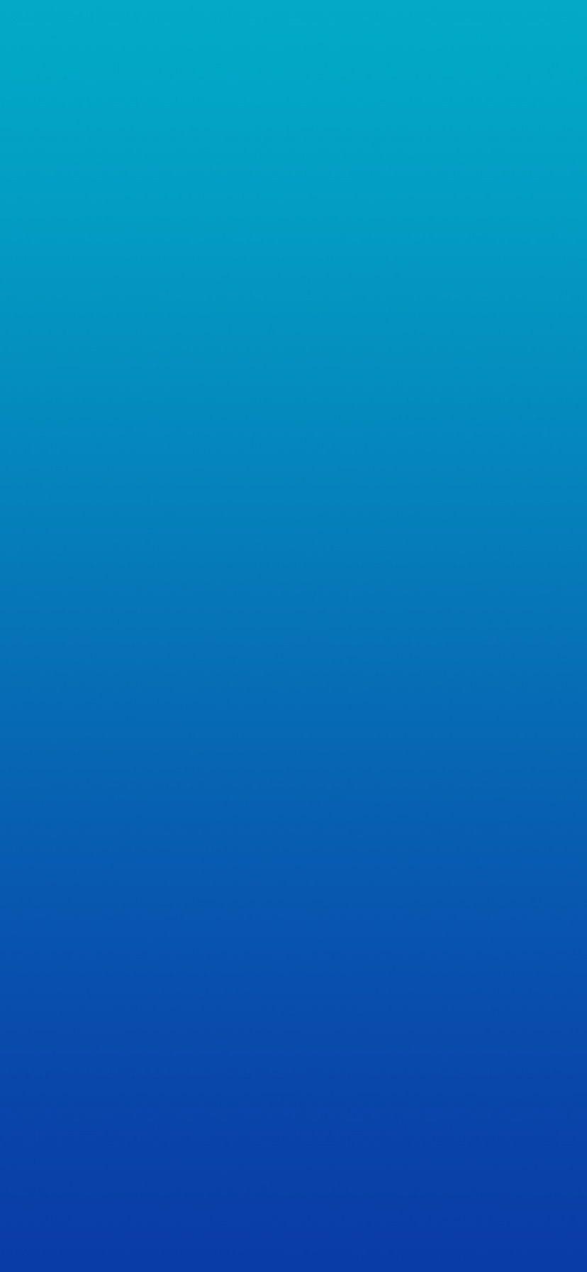 Wallpapers Iphone Xr Pack 1 Blue Wallpaper Iphone Android Wallpaper Iphone Wallpaper