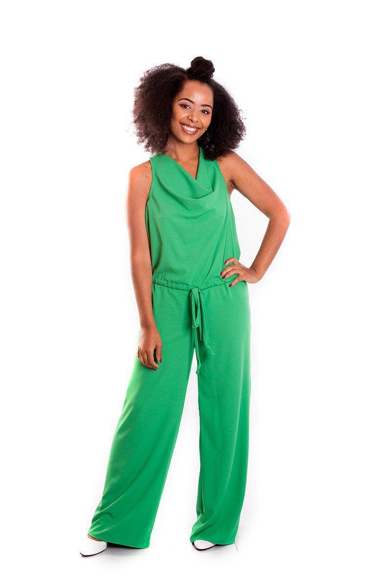 fd9bb424d83 The Simple Sew Cara Jumpsuit