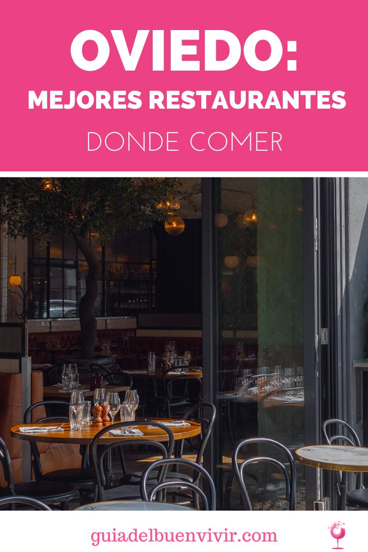 Calle De La Gascona Oviedo Mejores Restaurantes Donde Comer Oviedo Restaurantes Comida Española