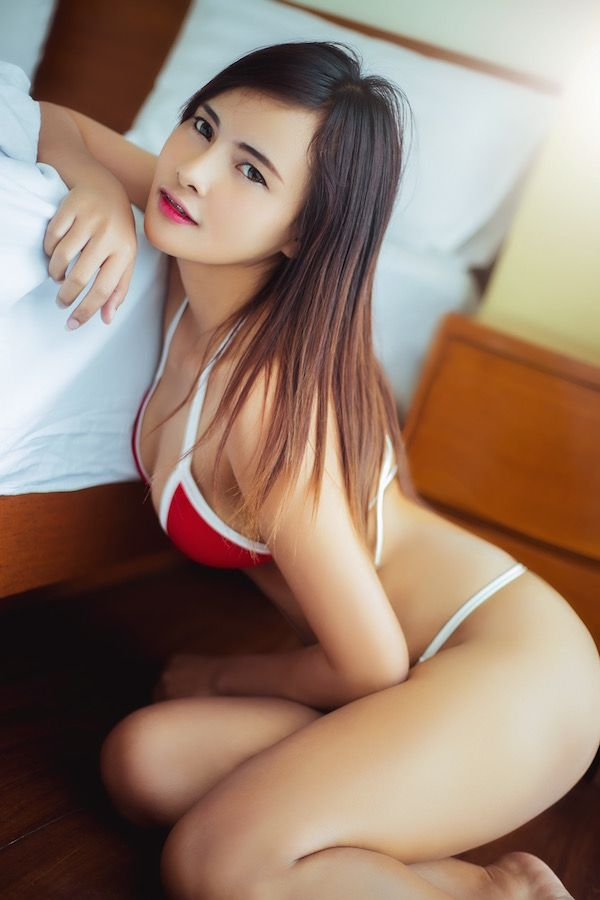 student escorts in toronto