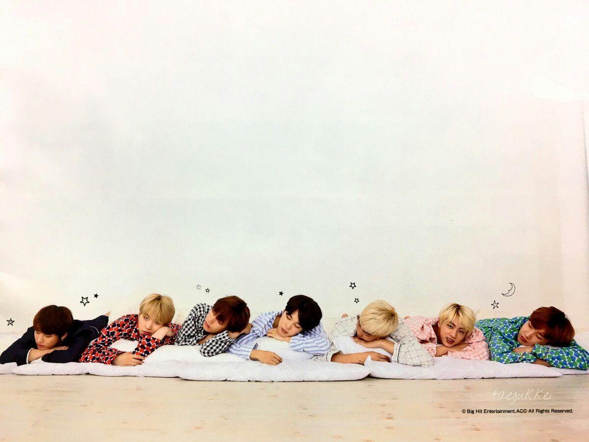 #BTS(방탄소년단)