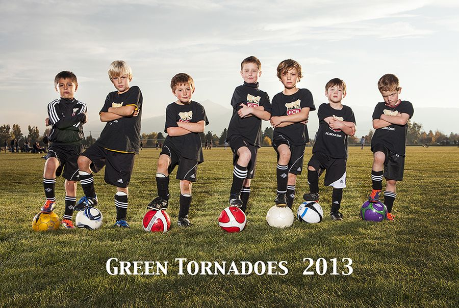 Soccer Boulder Colorado Sports Athletes Boy Kids Children Family Outside Action Lighting Profe Soccer Photography Poses Soccer Team Photos Soccer Team Pictures