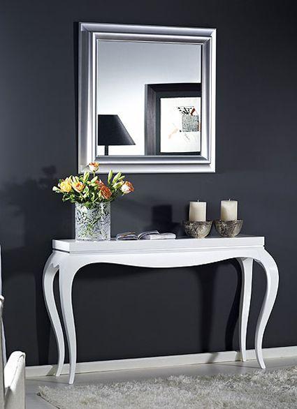 muebles de estilo isabelino renovado deco pinterest