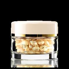 Kaikki Time Reversing SkinGenist™ sarjan tuotteet  Instant Smooth -ihonhoitokapselit