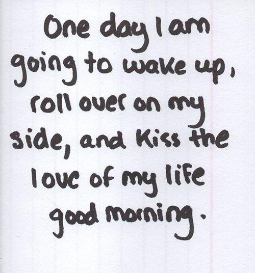 Good Night I Love You Life The Joy Cute Good Morning Quotes Good Night I Love You Good Morning Quotes