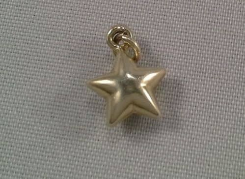 9ct gold star - Google Search