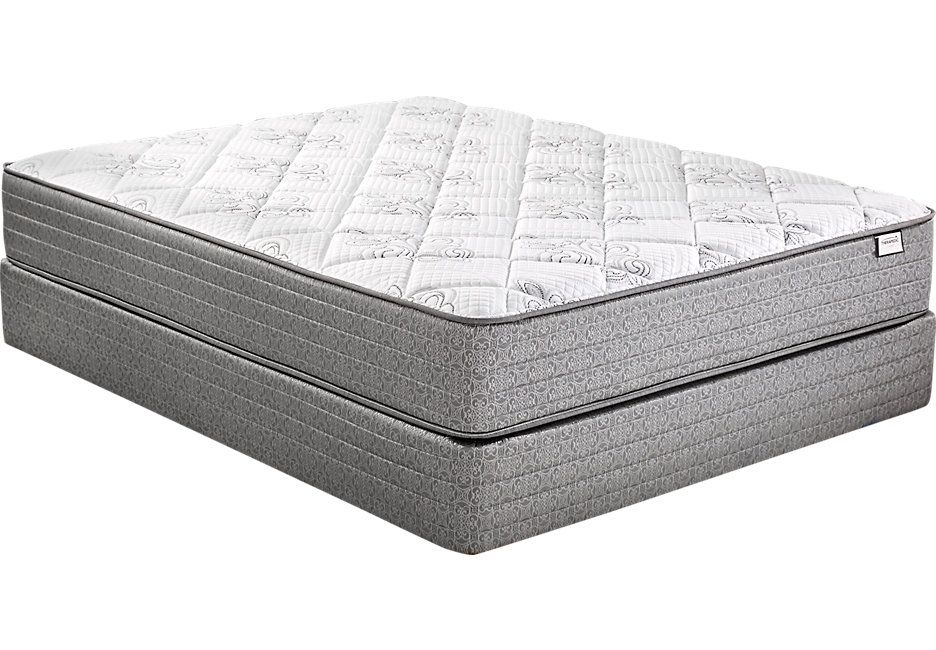 Nice King Single Mattress Perfect 64 In Home Designing Inspiration With Http Housefurniture Co