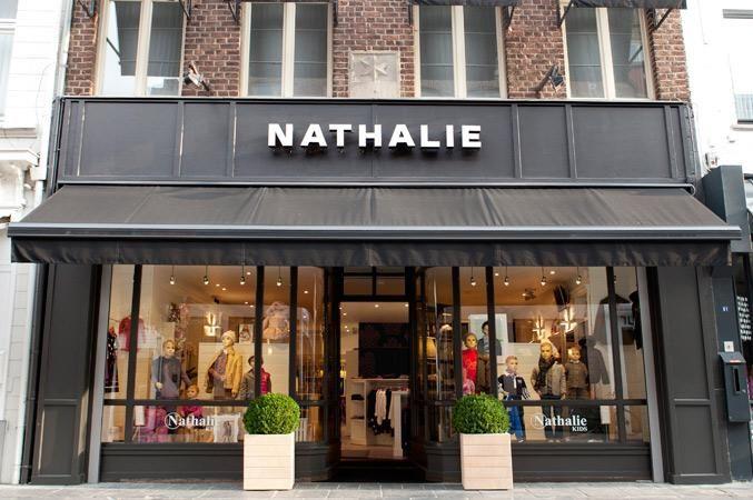 Over Nathalie Kids | Nathalie Kids
