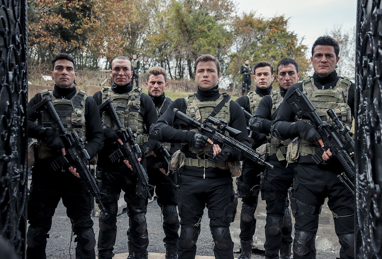 1001 Tv Hizli Ve Guvenilir Tv Haberciligi Sanatci Sozleri Askeri Kara Kalem Portre
