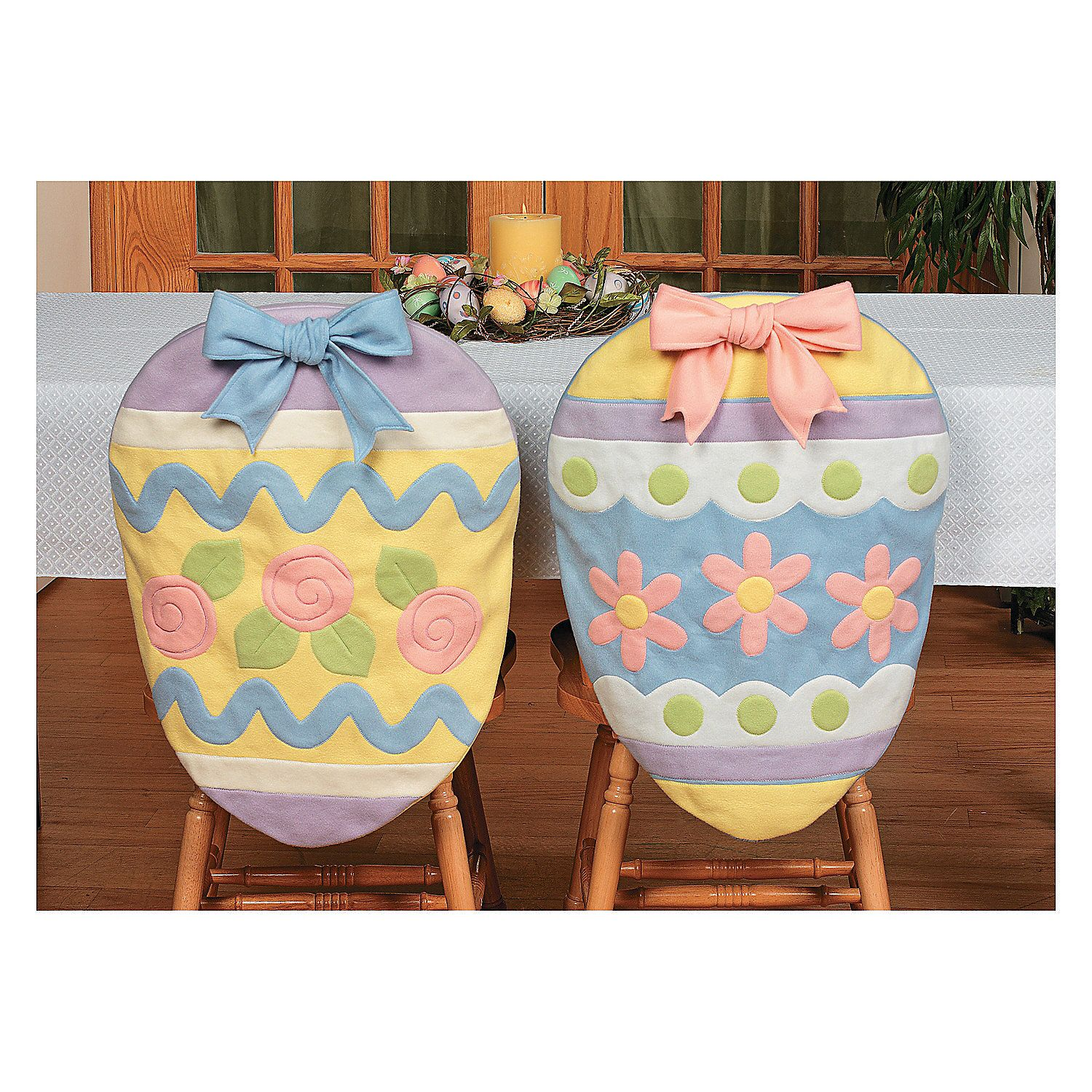 Christmas Chair Covers Pinterest Spa Pedicure For Sale Easter Egg Orientaltrading Taten 1st