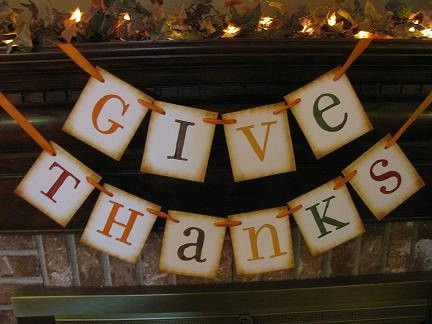 1000 images about Thanksgiving Decorating Ideas – Thanksgiving Mantel Decorations