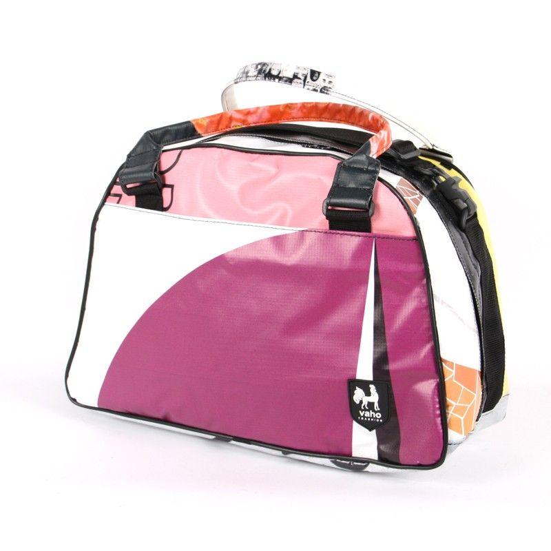 04a7471b7ed6 Vaho bags  Unique bags and handbags