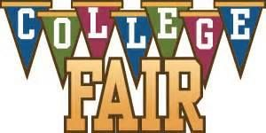 Prep S College Fair Is Fast Approaching And Is Something That You