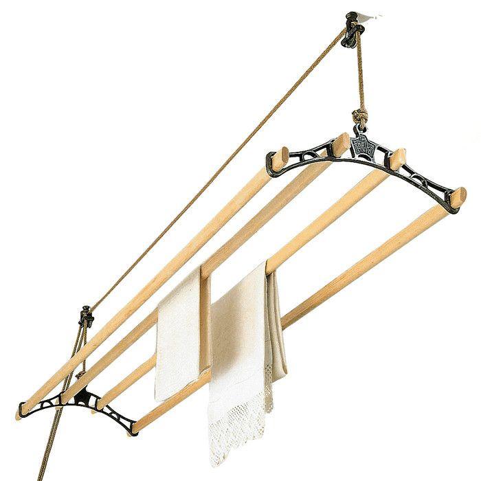 w schetrockner f r handt cher laundry pinterest w schetrockner handt cher und leiter. Black Bedroom Furniture Sets. Home Design Ideas